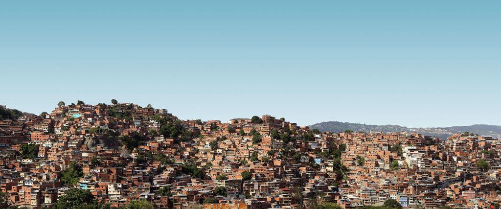 servizi immobiliari roma italia