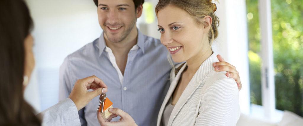 affitto con riscatto: cosa significa e come funziona