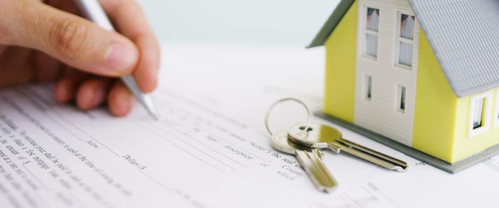 leasing immobiliare come funziona