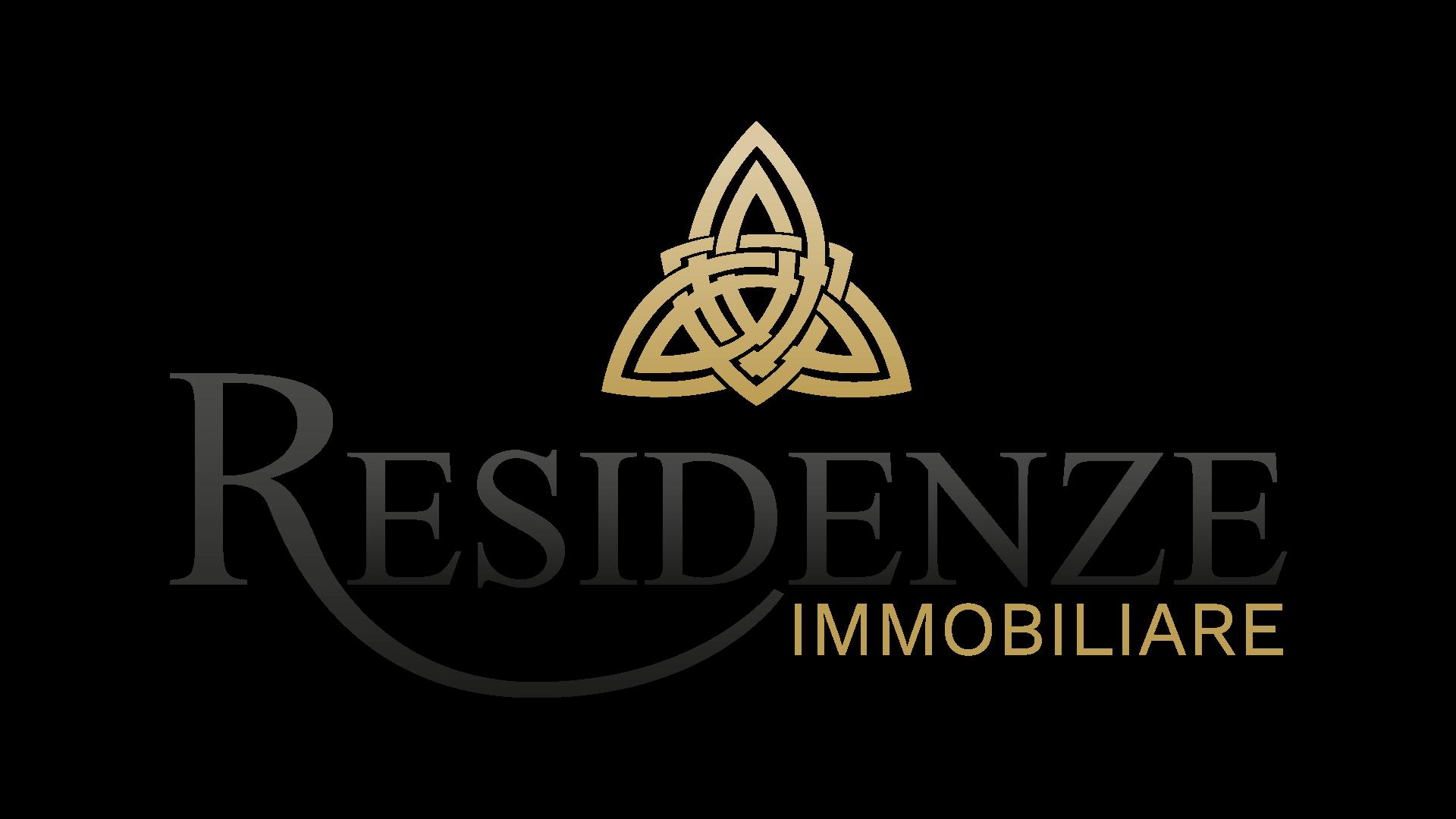 Residenze Immobiliare