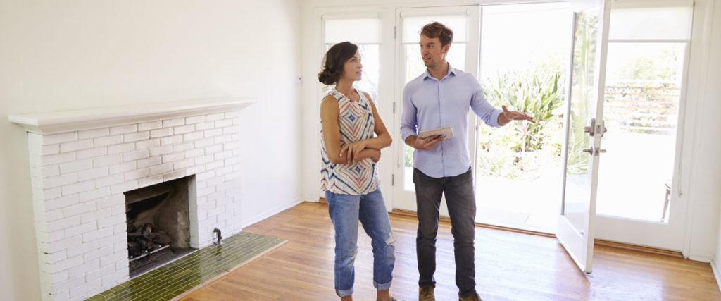 dopo quanto posso vendere la prima casa