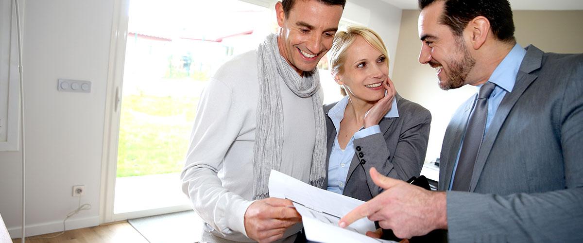 Acquisto casa uso investimento