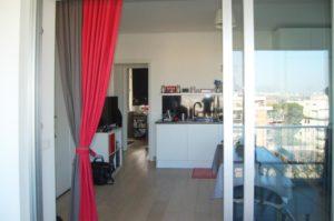 Vendita appartamento ristrutturato Lodi - Roma