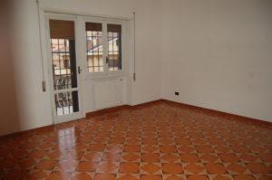 Vendita appartamento trilocale Colle Prenestino