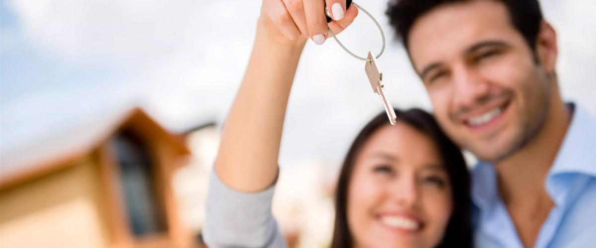 Agevolazioni prima casa 2019 residenze immobiliare - Agevolazioni prima casa ...