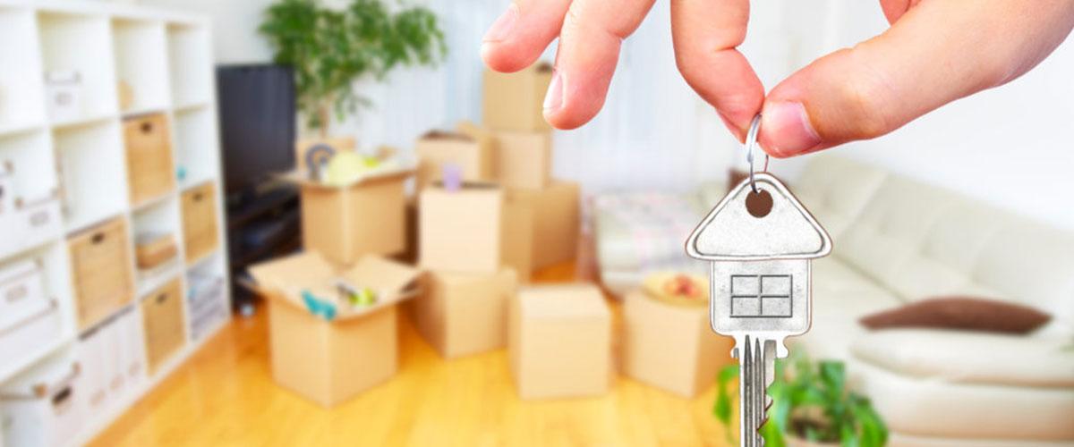 Come Mettere In Affitto Una Casa Residenze Immobiliare