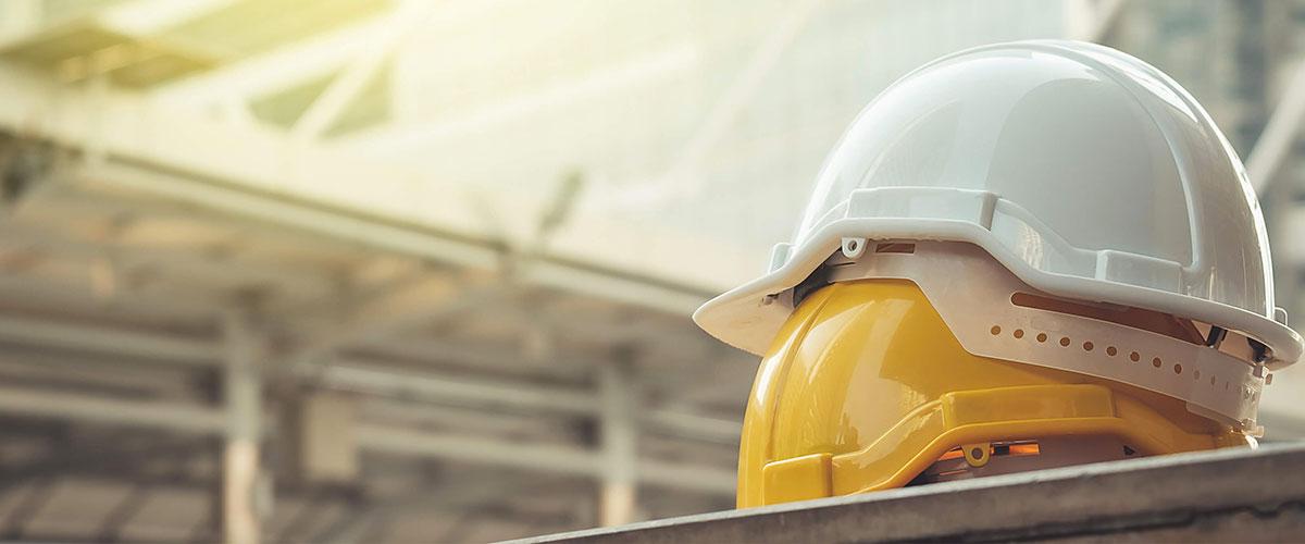 Bonus fiscali per edifici in costruzione
