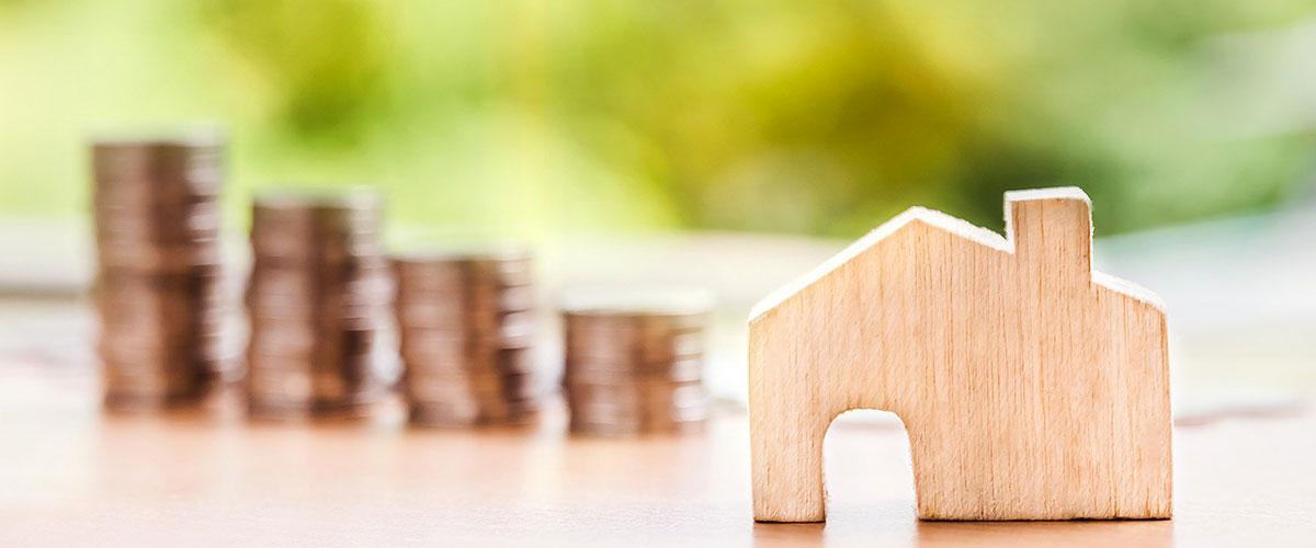 Osservatorio mercato immobiliare 2018
