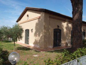 Nuove costruzioni - Casale Somaini