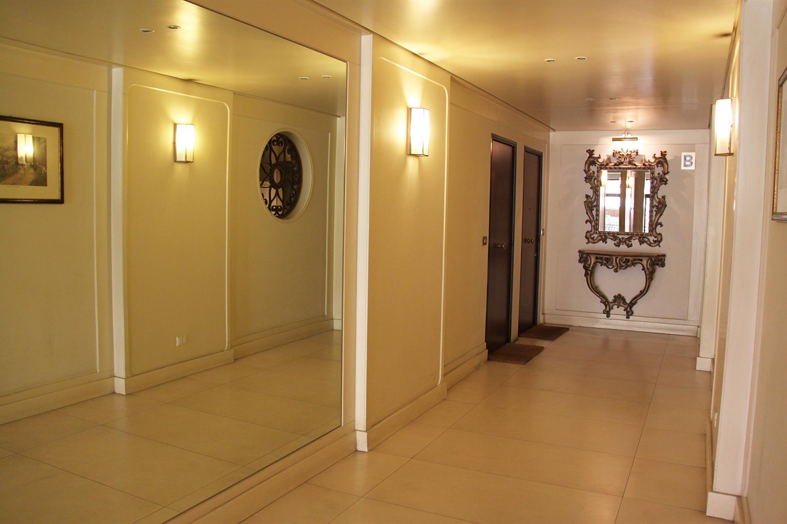 affitto monolocale arredato balduina roma residenze On affitto arredato roma