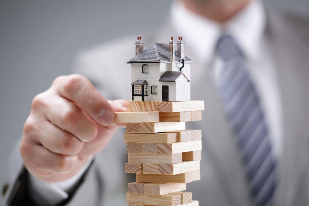 Mercato Immobiliare secondo trimestre 2019