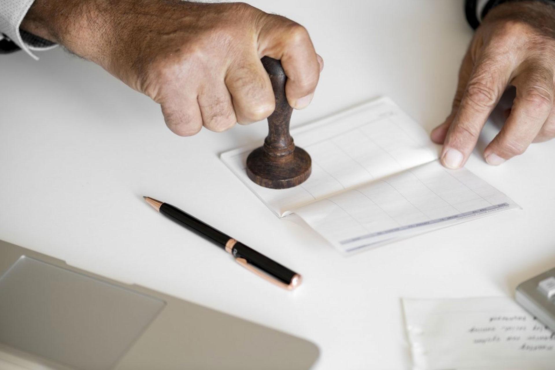 Contratto preliminare con acconti: imposta di registro
