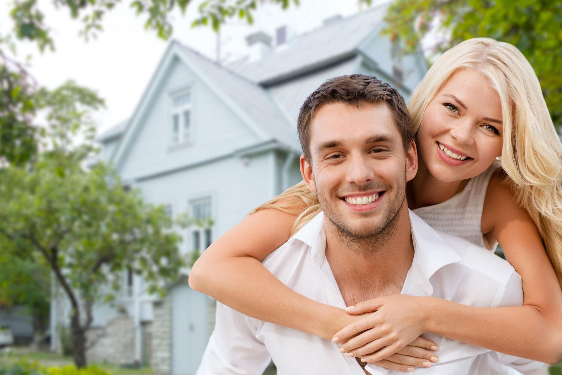 Bonus Prima Casa per immobile acquistato senza agevolazioni