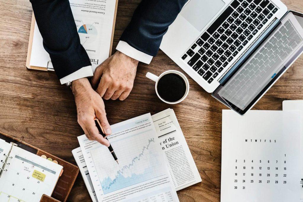 Rapporto Mutui Ipotecari 2019