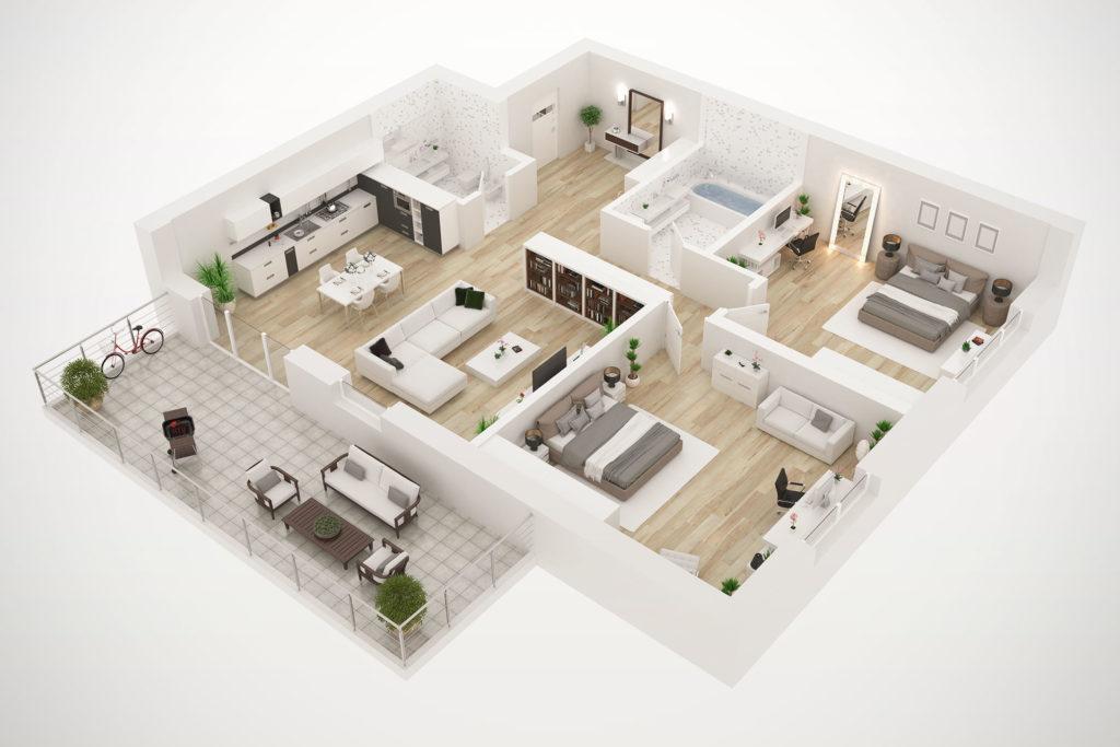 progettare arredamento casa /progettare-casa/ mar 20