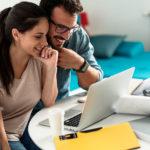 Servizi immobiliari online