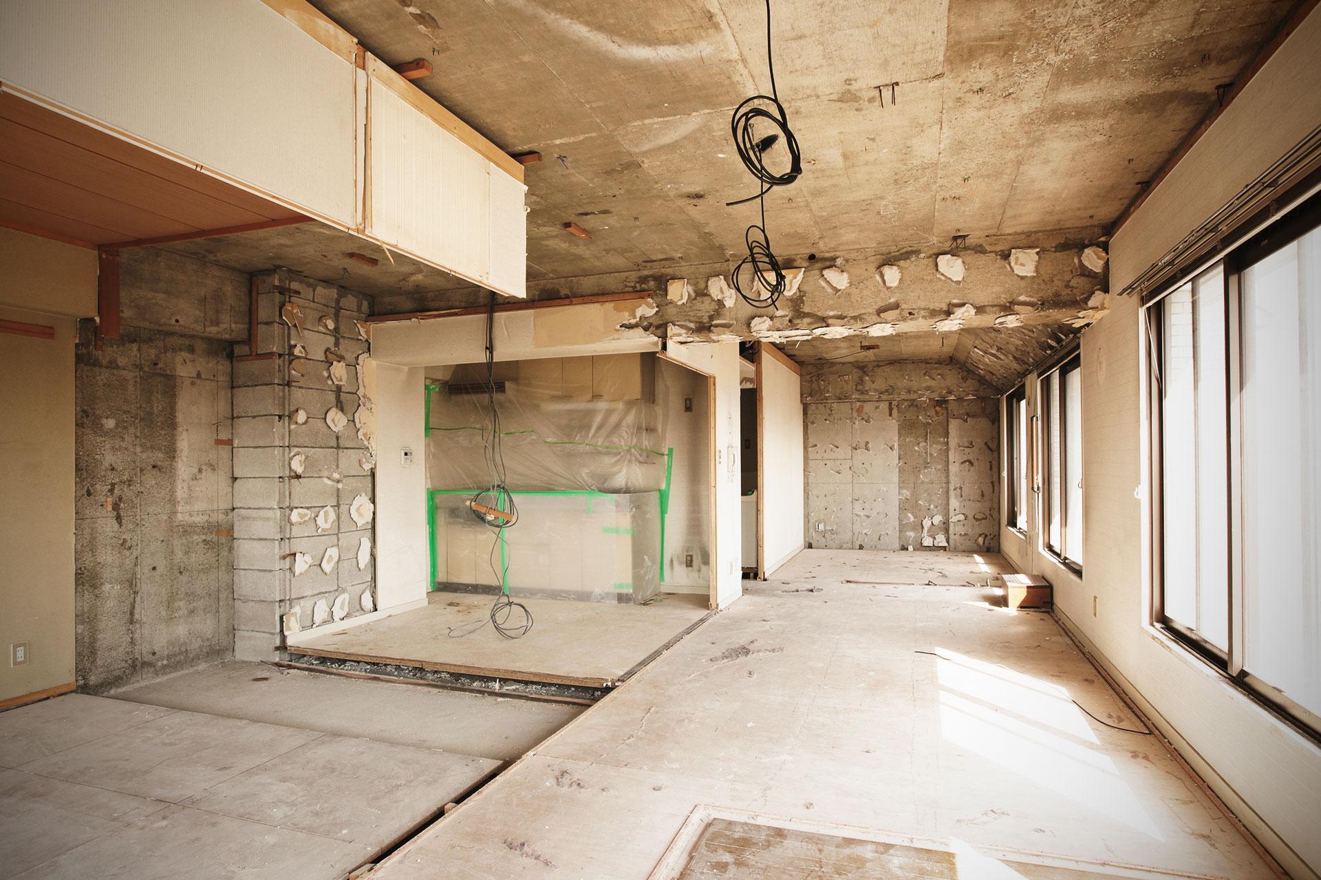 Agevolazioni prima casa per demolizione e ricostruzione