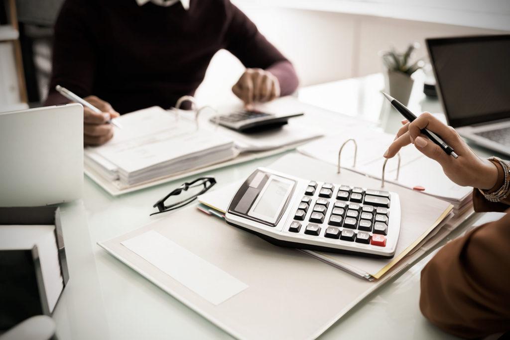 cessione del credito sconto in fattura