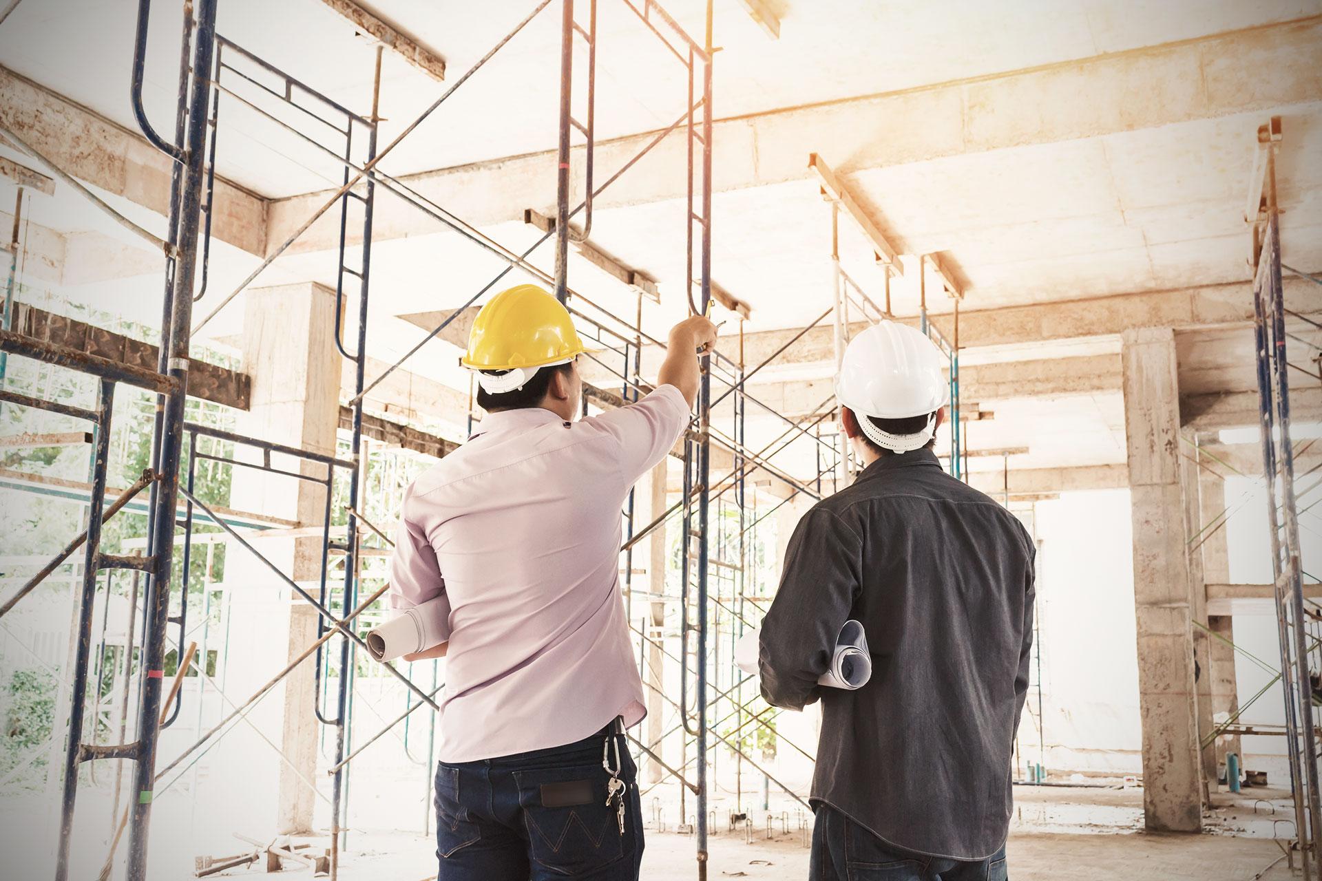 Decreto Crescita valorizzazione edilizia