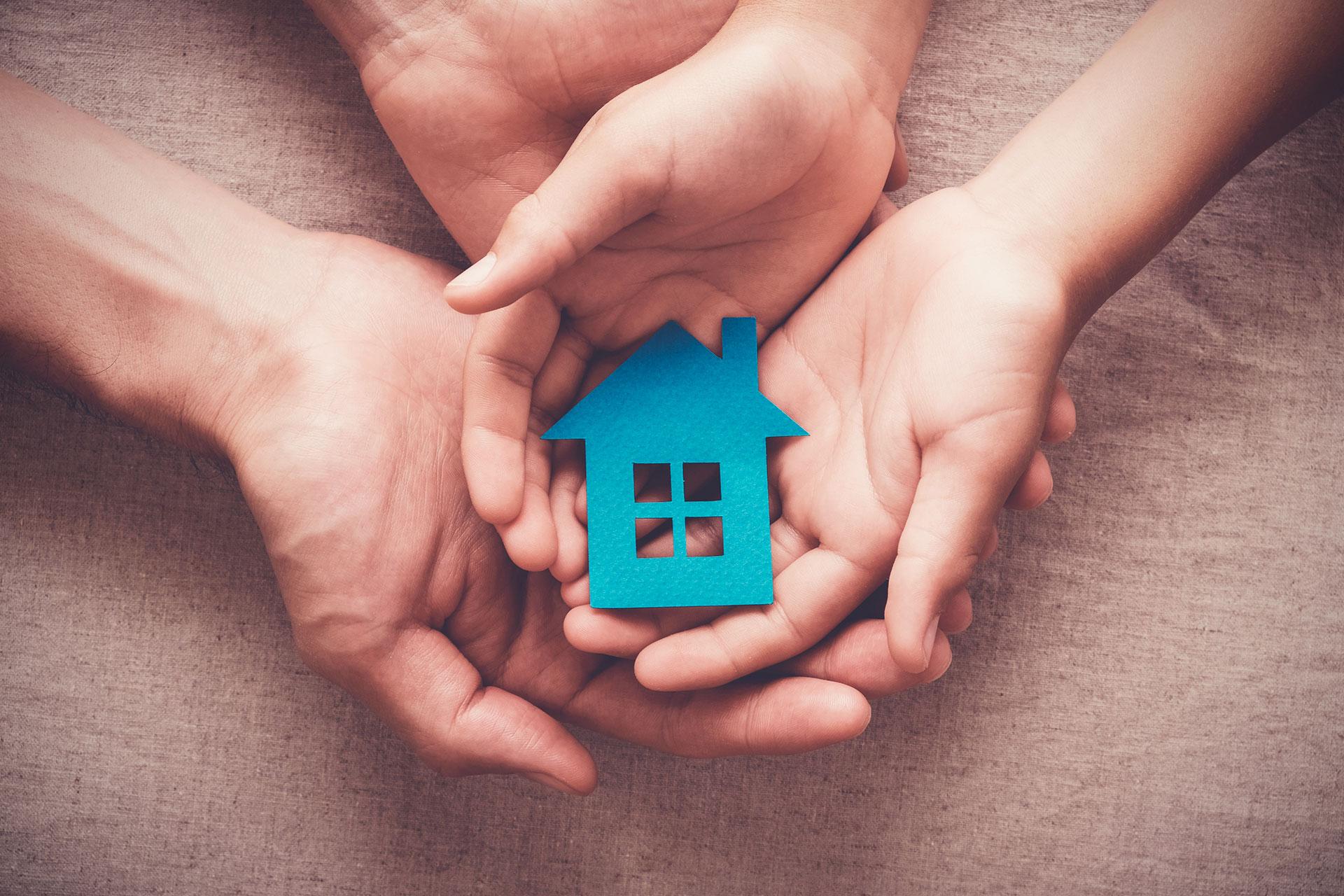 agevolazioni prima casa donazione