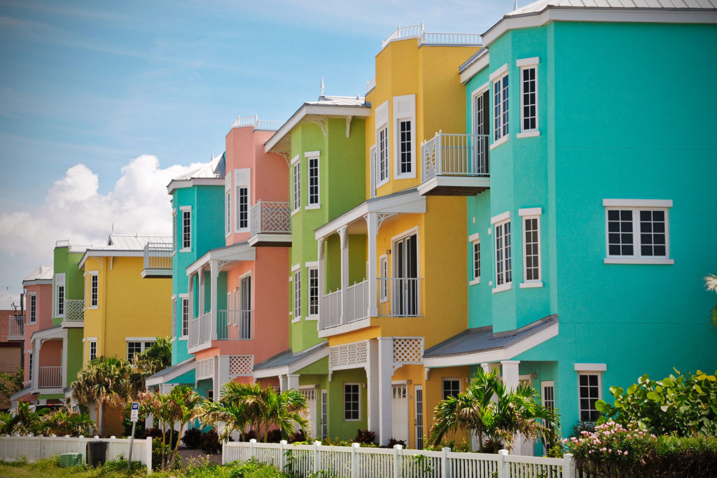 agevolazioni prima casa nuovo acquisto estero