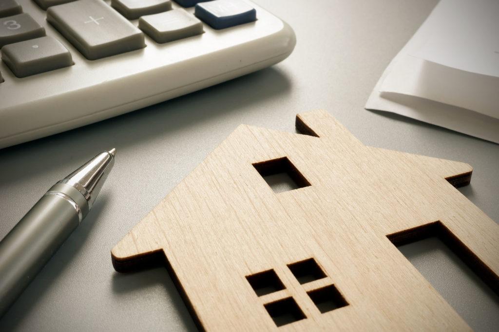 valutazione valore casa