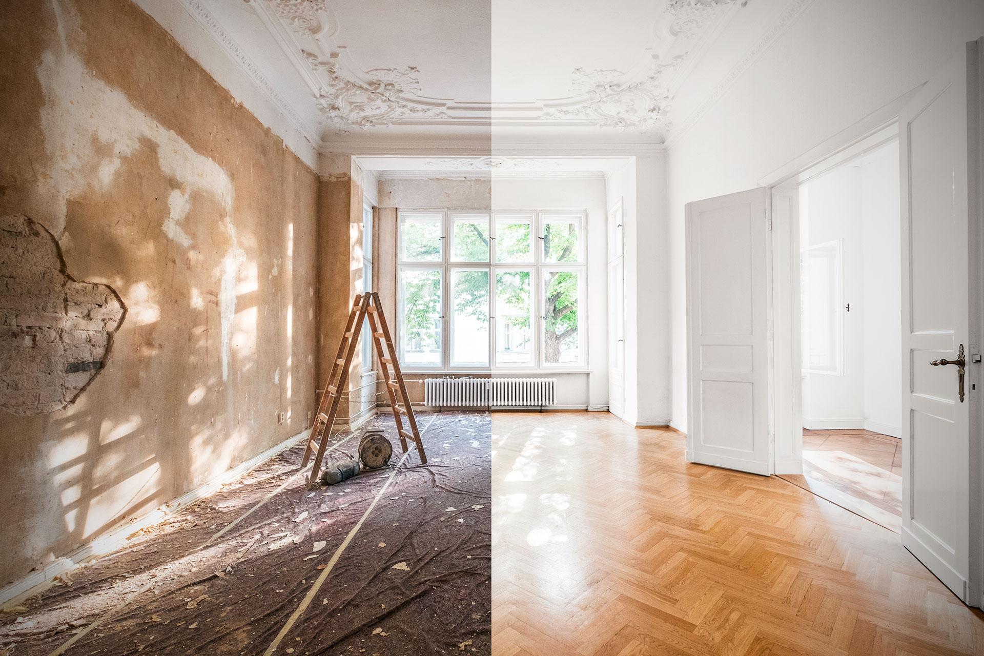 ristrutturazione casa consigli